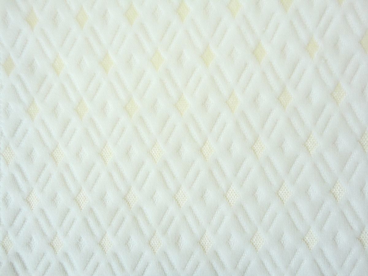 床垫面料贴图素材