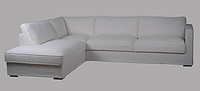 1001-LHF  Wilhelm   L sectional