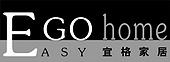 上海宜格家居用品有限公司