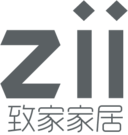 杭州致庭家居有限公司