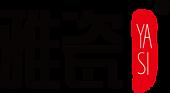 上海雅瓷文化传播有限公司