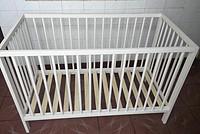 婴儿床/baby  bed