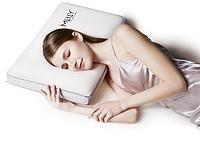 2、夏梦清氧呵护枕