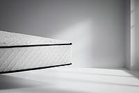Air Foam Series/空气棉A系列