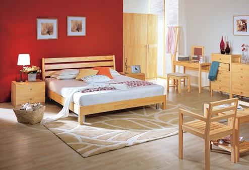 儿童家具选购需考虑成长需求