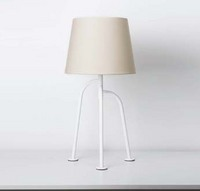 JAY Table lamp