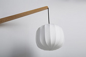 RON Wall Lamp L
