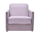 NT8353 沙发椅