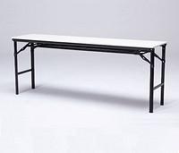 NT5231 6英尺吸塑培训桌(带托盘)