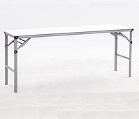 NT5221 6英尺吸塑培训桌