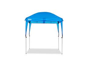 KT180 铝架杆凉篷