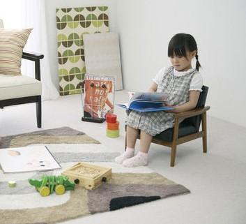 家居业前瞻远方    儿童智能家居或成突破口