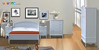 卧室家具系列