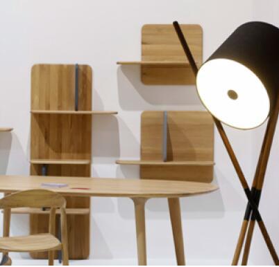 """""""90后""""将改变家具产品开发设计模式"""