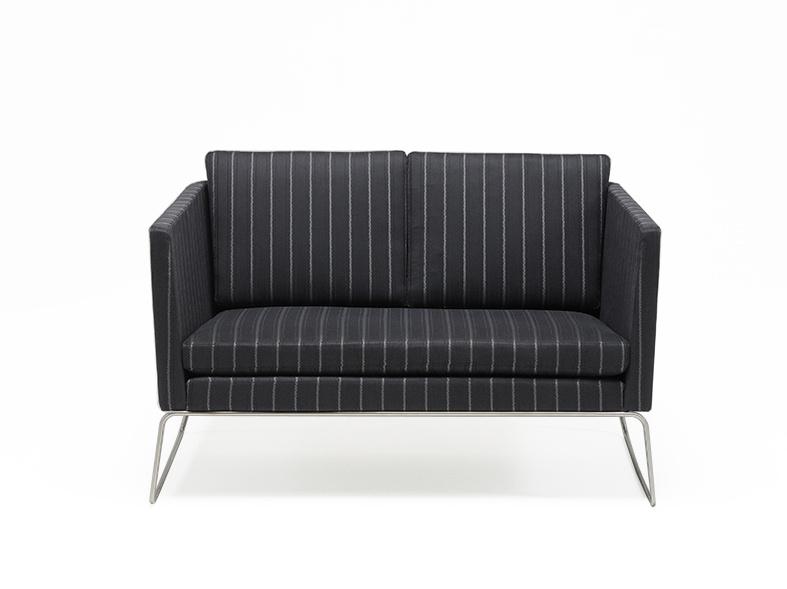 Viola Meeting Room Sofa Chair