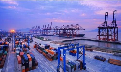 国际贸易形势严峻    家具出口有望回稳