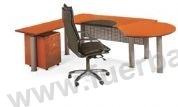 现代办公椅