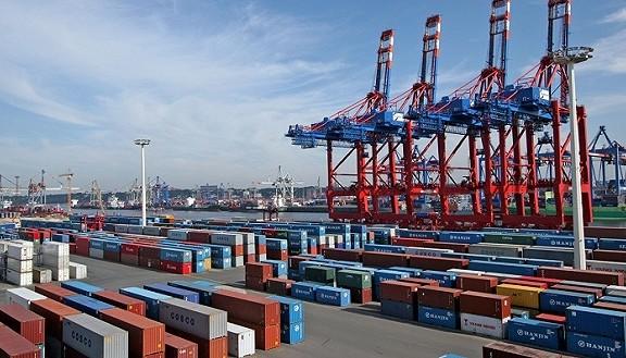 《贸易便利化协定》正式生效    助力全球贸易与经济增长