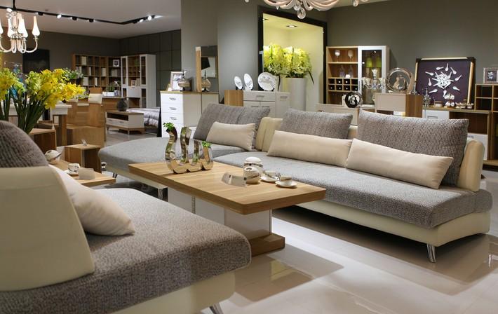 佛山顺德将创建出口家具质量安全示范区