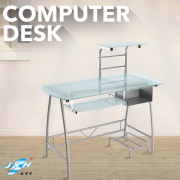 lass top desks High quality ODM manufacturer