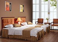 YB 248 顺德星级酒店家具