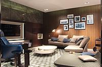 易格系列 沙发