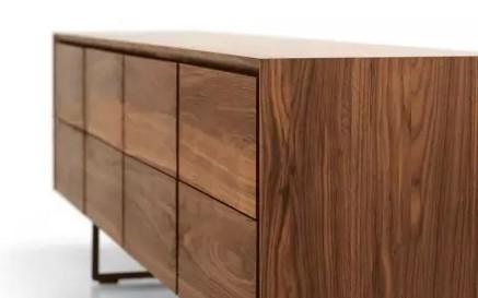 20种珍贵木材汇总 除了红木你还知道哪种?-家具在线图片