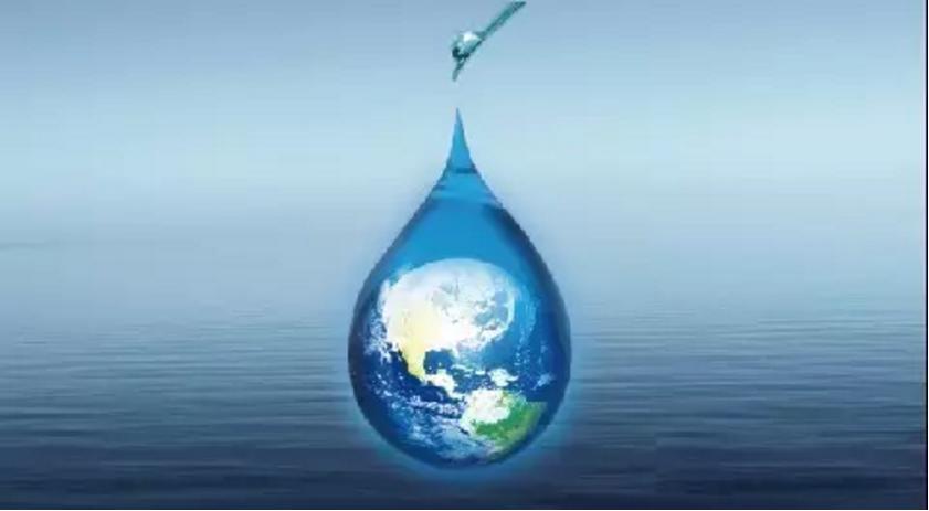 环保成家具市场主旋律 水性涂料投资比例占多数