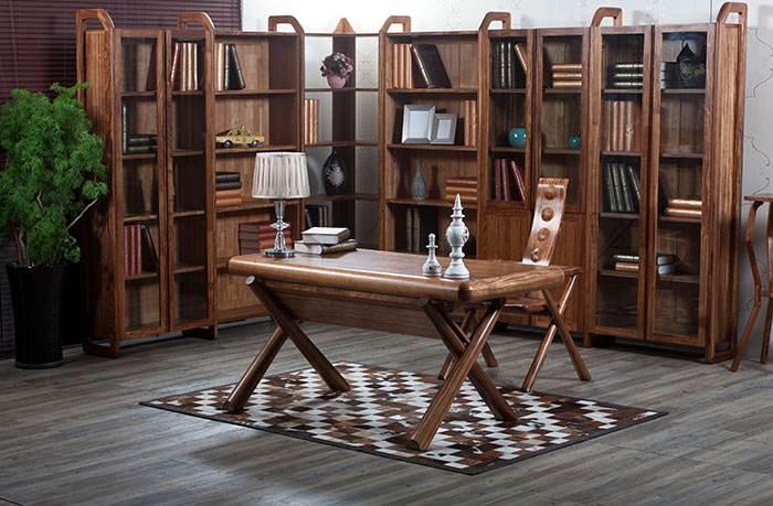 罗马尼亚家具出口突破20亿欧元 超过原木和木材出口