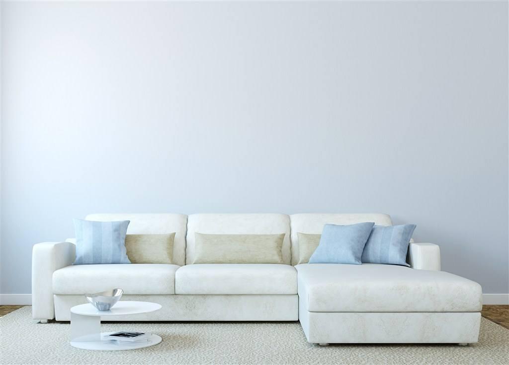 """深圳打造""""家具品质消费生态圈"""" 促进产业升级"""