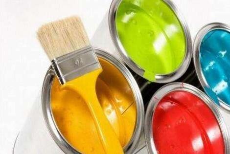 全球涂料市场2024年将达2086.42亿美元