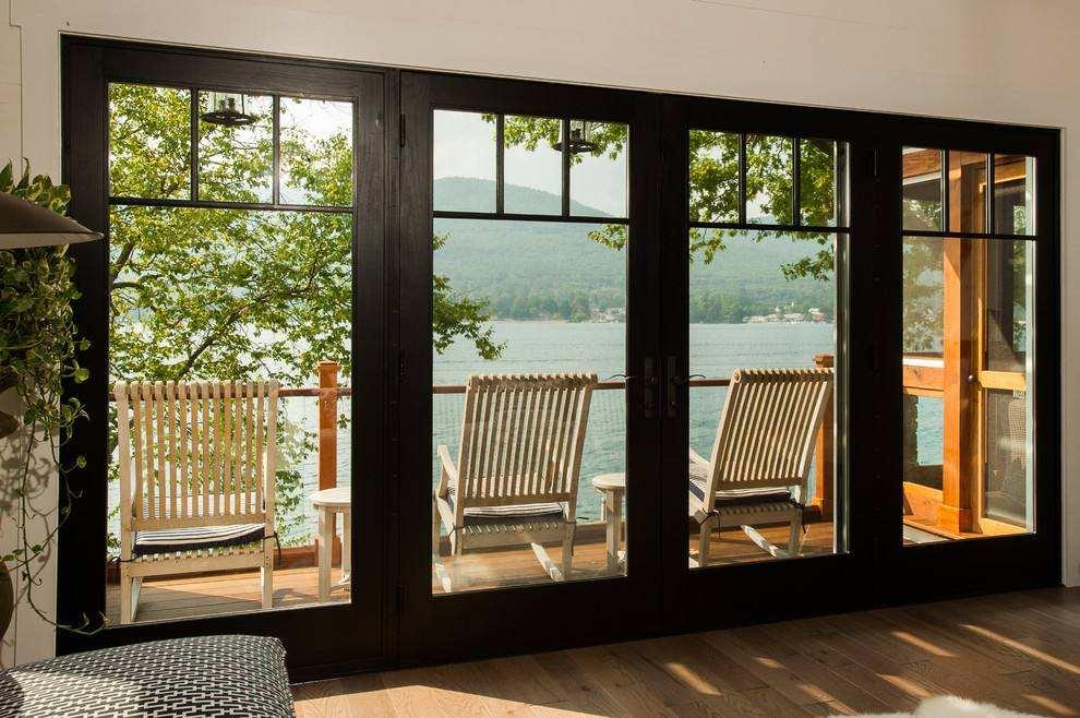 房产去库存 促进门窗业升级转型