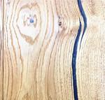 木地板裂缝,孔洞等修补用胶