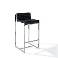CS011椅子