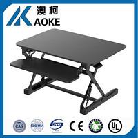 手动折叠桌