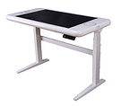 Functional Computer Table