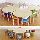 儿童桌椅/kids table and chair