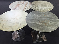 盛富莱弯曲板,平板耐火板,理化板