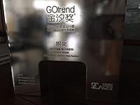 32届深圳国际家具展 中式风格配套空间系列  银奖