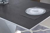 新型材质 餐桌
