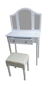 INS-B3005梳妆台