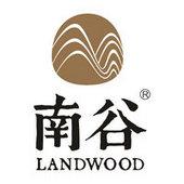 四川南谷家具有限公司
