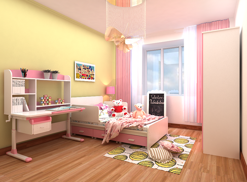 儿童家具批发市场_儿童家具批发采购-欧法诺(江苏)