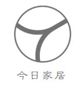 上海济心建筑科技有限公司