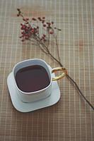 牙COFEE TOOTH 咖啡杯
