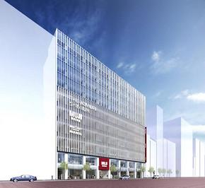 无印良品将在银座打造全球最大旗舰店和日本首家 MUJI 酒店