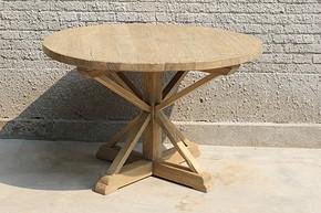 桌子 Classic Chinese Solid Wood Desk