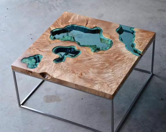 老人产品家具设计
