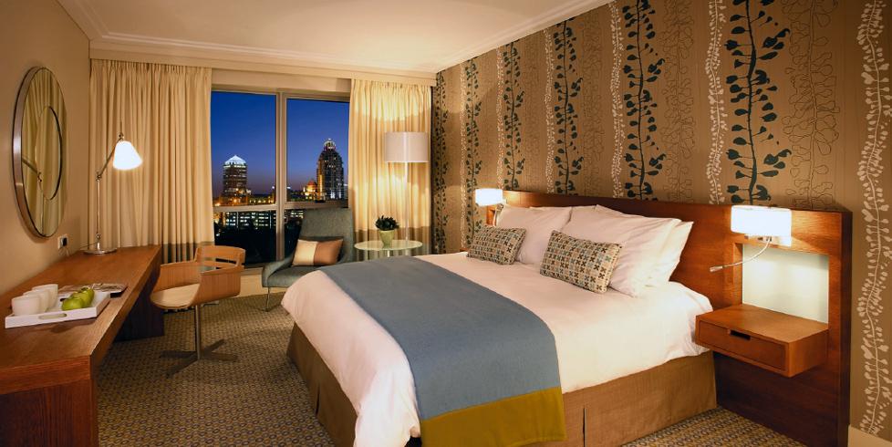 酒店家具价格有哪些价位