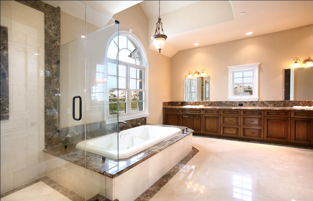 怎样挑选好的卫浴家具品牌